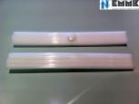 Плъзгачи за кабина- 1.6 м/с