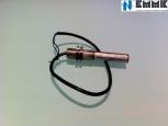 Ампула (магнитен контакт) 1LS (PRS2)